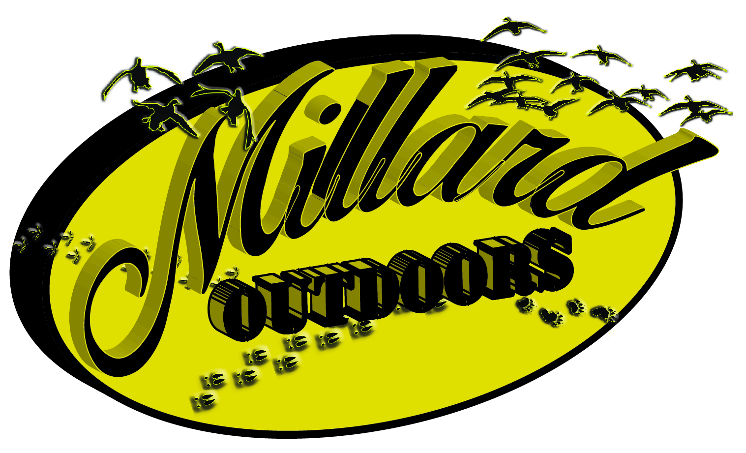 Millard Outdoors